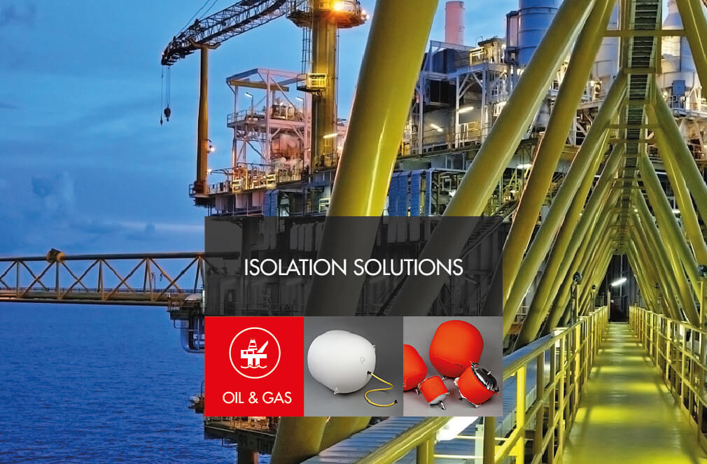 oil-gas-slider-992 Image