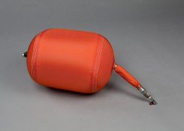 2-bar-supra-gas-bag-side