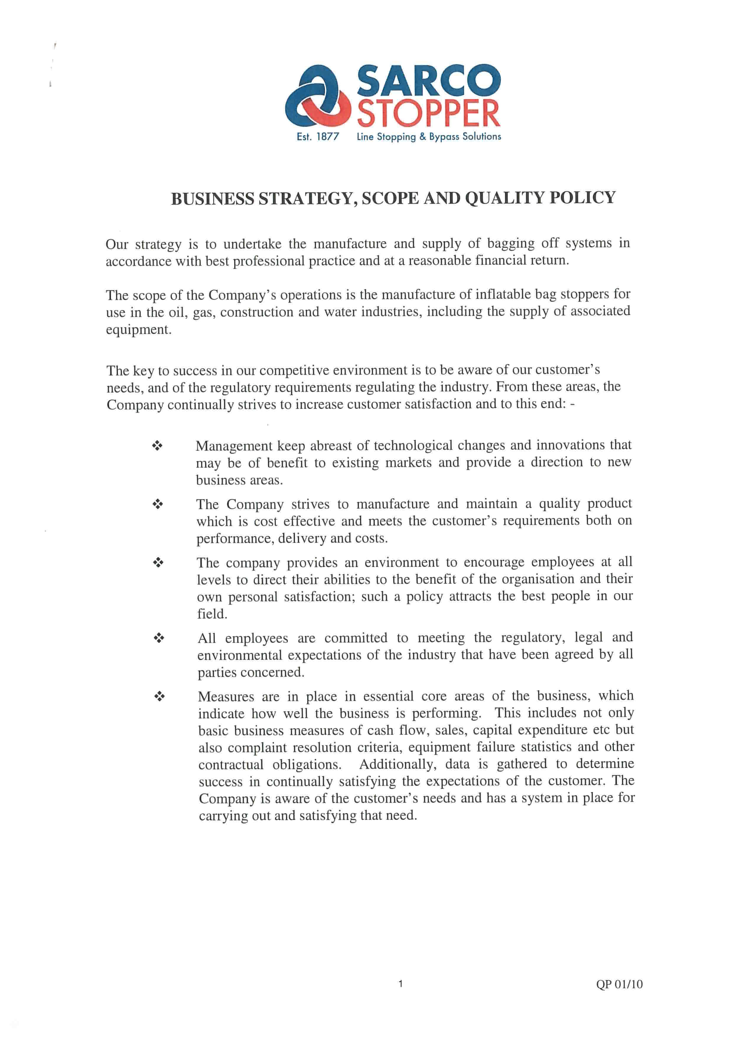 QP01-10-Quality-Policy-2017