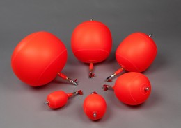 sarco-stopper-400-mbar-gas-bag