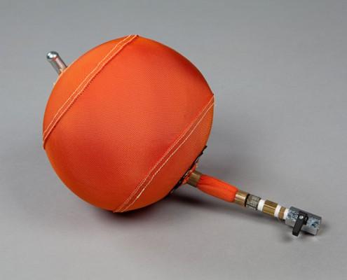 sarco-stopper-aqua-hydro-bag