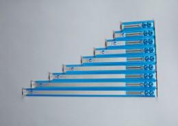 sarco-stopper-torre-straps-side