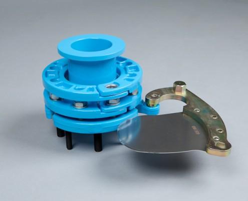 sarco-stopper-torre-giga-spider-valve