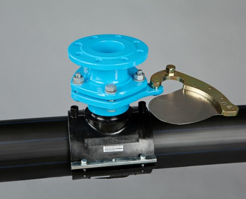 Sarco_Stopper_Products097