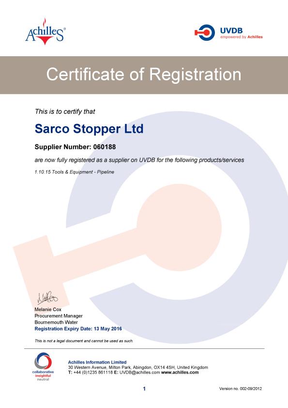 UVDB-Certificate-2015#2016