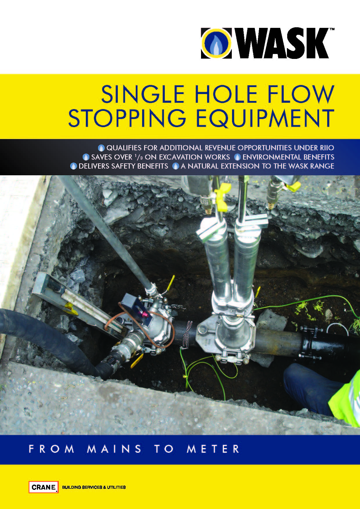 WASK-Single-Hole-Flow-Stopping-Equipment_Page_1