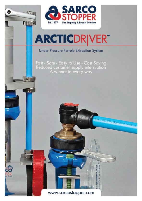 arcticdriver_border