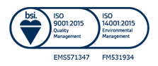 http://www.bsigroup.co.uk/en-GB/iso-9001-quality-management/