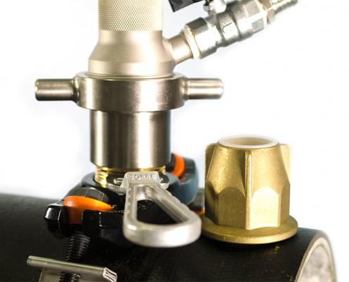 cedec-drilling-equipment-1