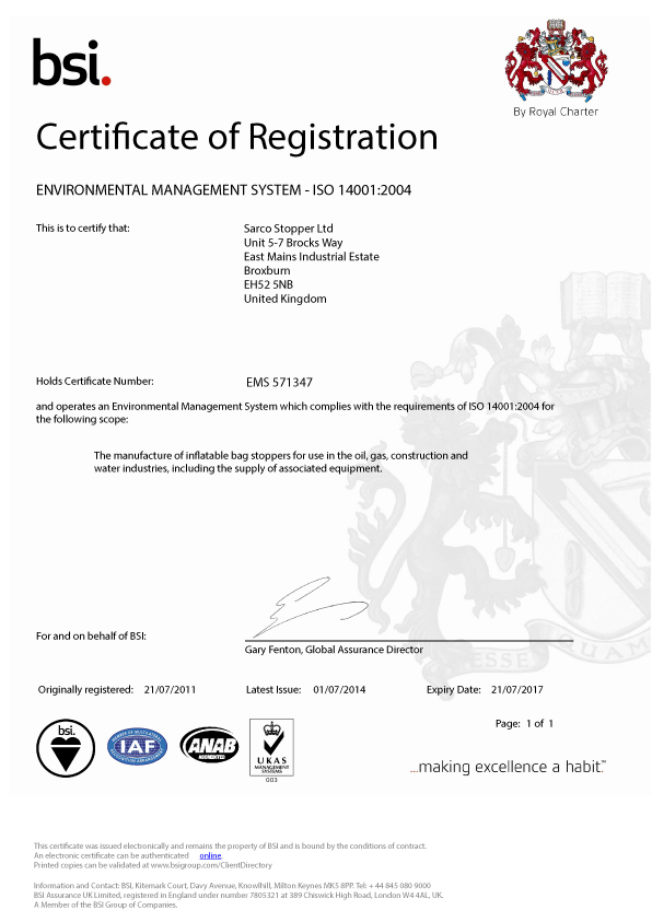 cover-EMS 571347-ISO-14001-certificate 2015