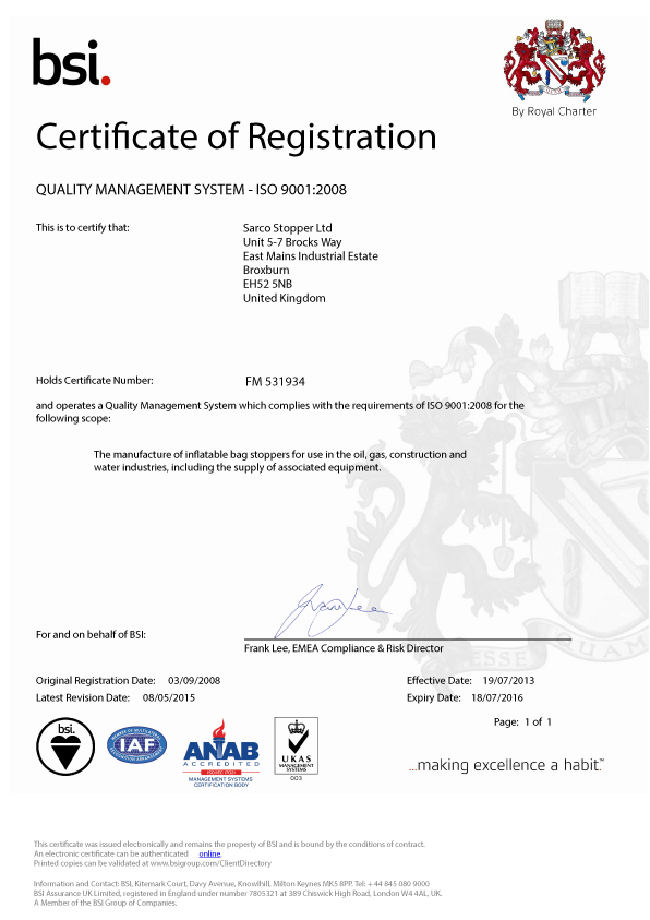 cover-FM-531934-ISO9001-certificate-2015