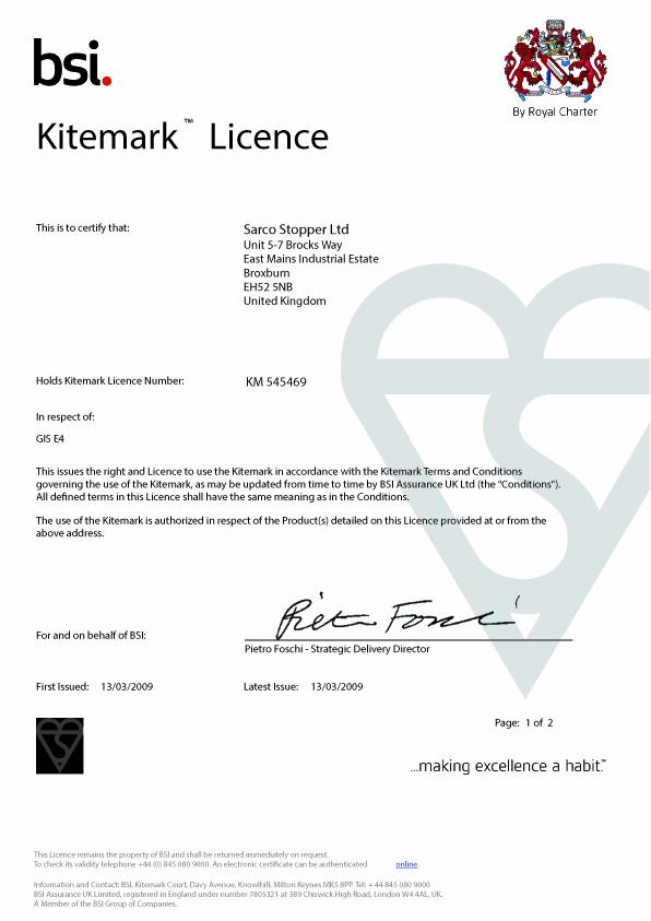cover-KM-545469-kitemark-certificate-2015