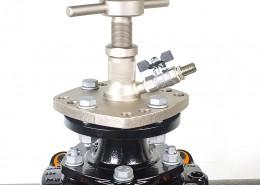 giga-drilling-equipment-1
