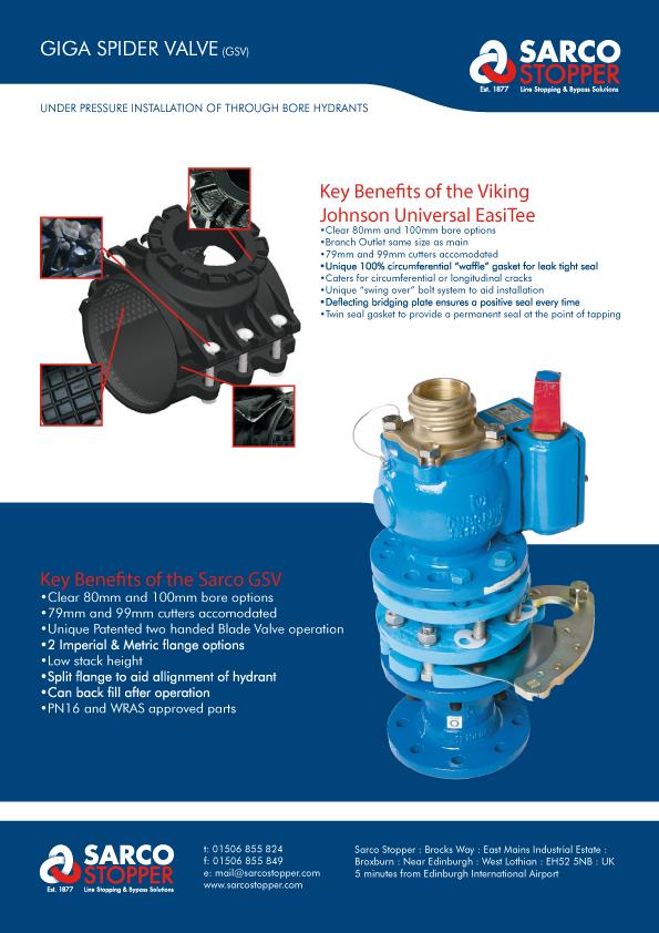 giga-spider-valve-flier