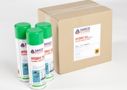 sarco-stopper-hydro-90