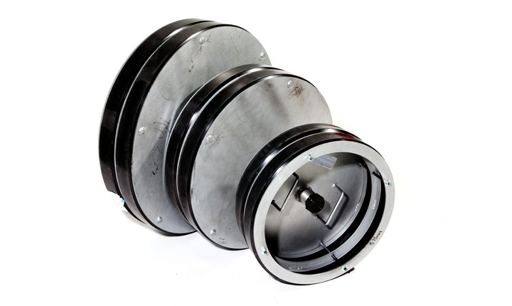 Sarco Stopper Mechanical Pipe Stoppers
