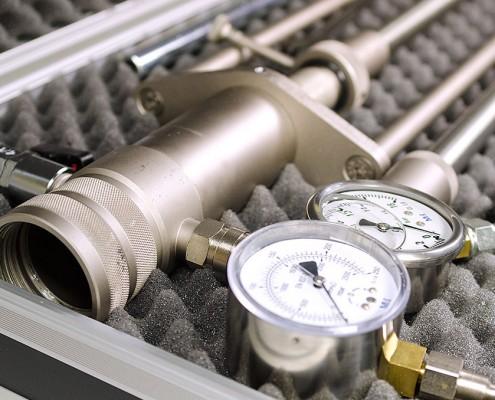 supraflow-drilling-equipment