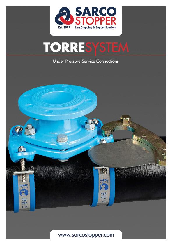 torresystem_border